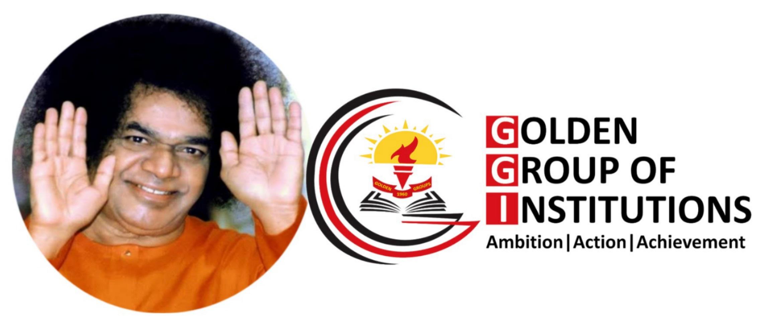 Golden Group of Institutions Gurdaspur